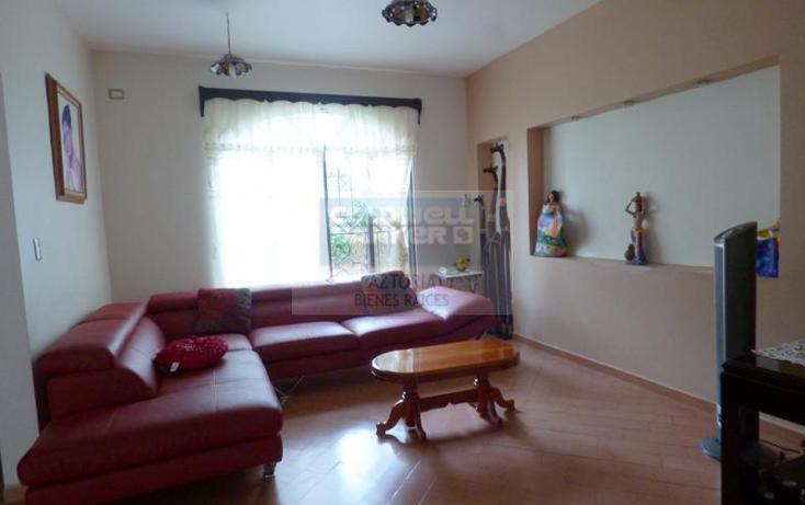 Foto de casa en venta en  10, parrilla, centro, tabasco, 1611754 No. 06