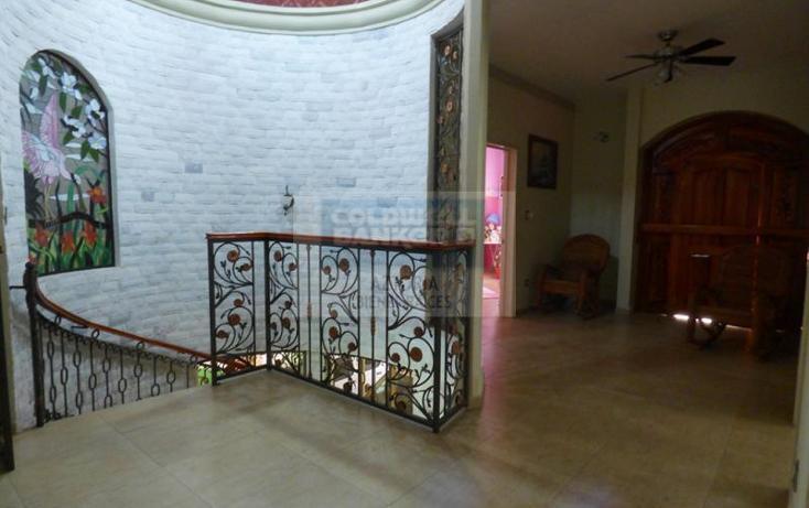 Foto de casa en venta en  10, parrilla, centro, tabasco, 1611754 No. 15