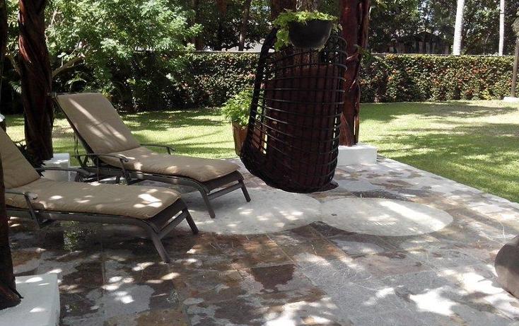 Foto de casa en venta en  10, pie de la cuesta, acapulco de ju?rez, guerrero, 1688182 No. 04
