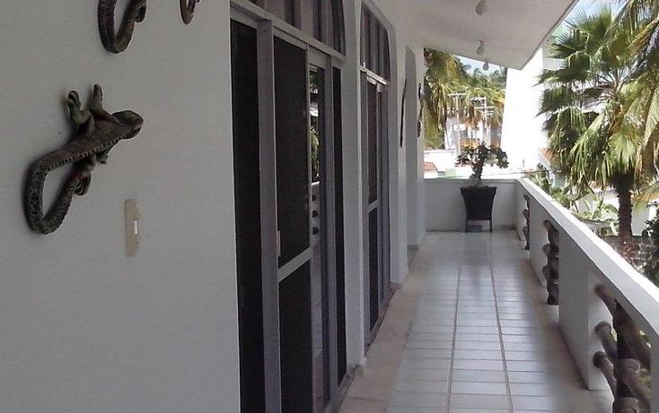 Foto de casa en venta en  10, pie de la cuesta, acapulco de ju?rez, guerrero, 1688182 No. 12