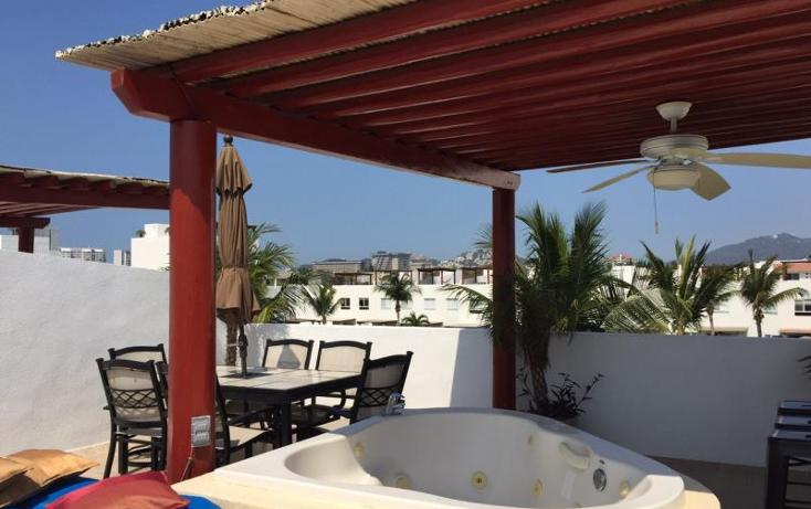 Foto de casa en venta en boulevard de las naciones 10, playa diamante, acapulco de juárez, guerrero, 2706513 No. 03