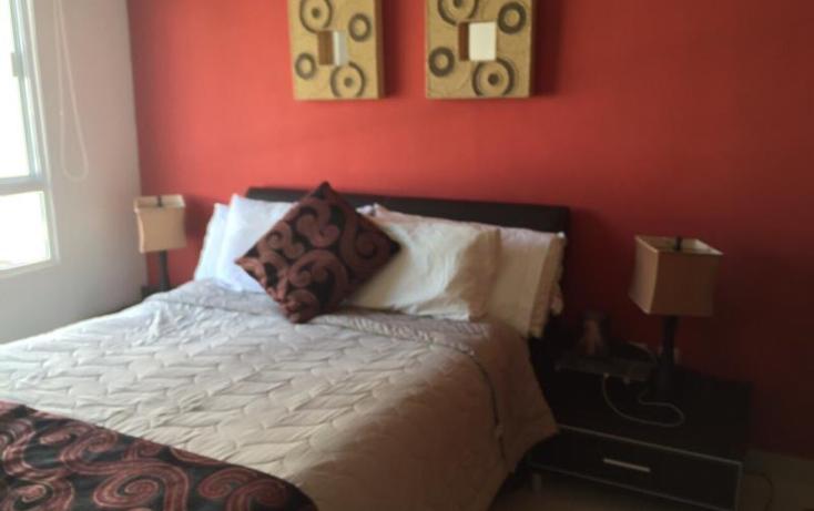 Foto de casa en venta en boulevard de las naciones 10, playa diamante, acapulco de juárez, guerrero, 2706513 No. 07