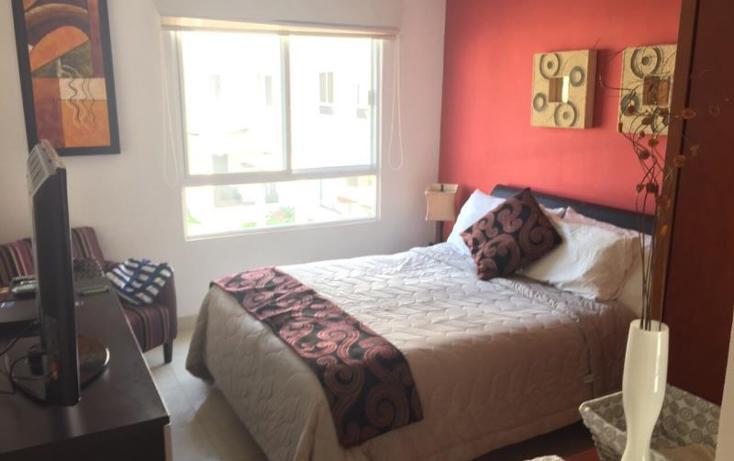 Foto de casa en venta en boulevard de las naciones 10, playa diamante, acapulco de juárez, guerrero, 2706513 No. 09