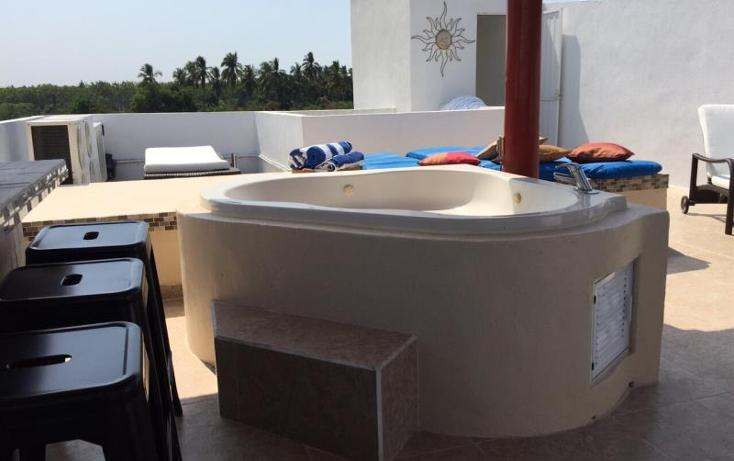 Foto de casa en venta en boulevard de las naciones 10, playa diamante, acapulco de juárez, guerrero, 2706513 No. 10