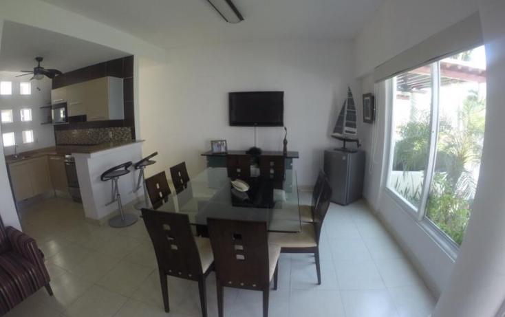 Foto de casa en venta en boulevard de las naciones 10, playa diamante, acapulco de juárez, guerrero, 2706513 No. 12