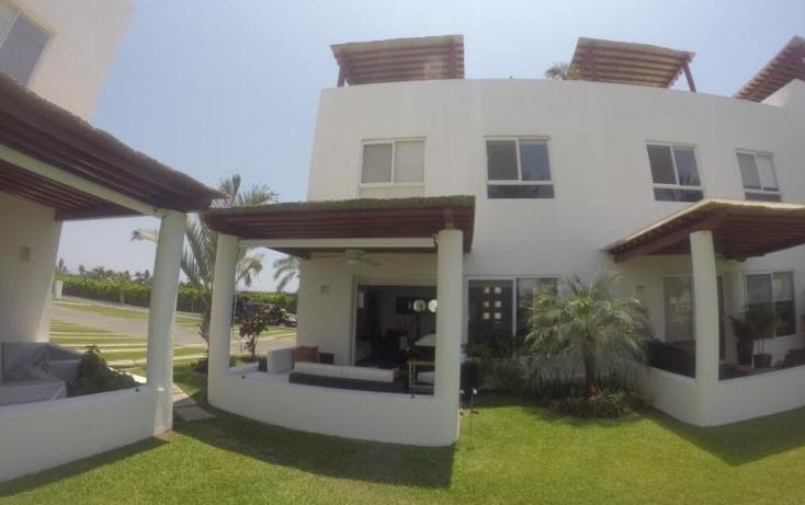 Foto de casa en venta en boulevard de las naciones 10, playa diamante, acapulco de juárez, guerrero, 2706513 No. 14