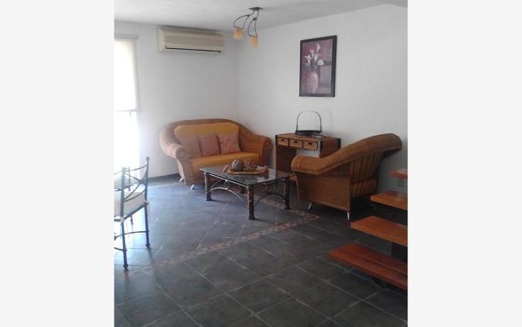 Foto de casa en venta en  10, playa diamante, acapulco de juárez, guerrero, 396434 No. 02