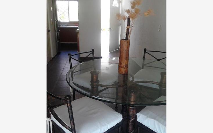 Foto de casa en venta en  10, playa diamante, acapulco de juárez, guerrero, 396434 No. 03