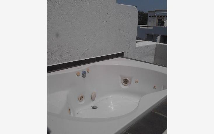 Foto de casa en venta en b. de las naciones 10, playa diamante, acapulco de juárez, guerrero, 396434 No. 05