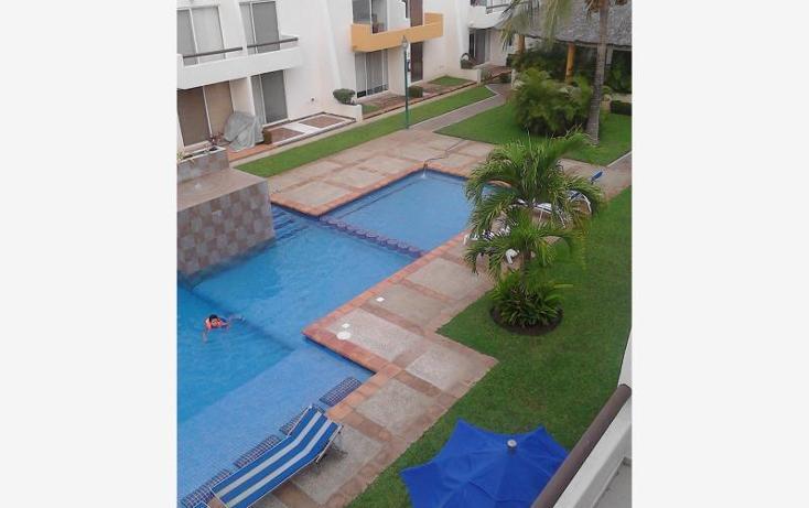 Foto de casa en venta en  10, playa diamante, acapulco de juárez, guerrero, 396434 No. 08