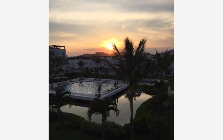 Foto de casa en venta en  10, playa diamante, acapulco de ju?rez, guerrero, 881107 No. 01