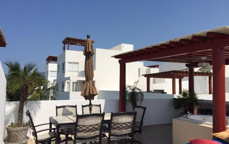 Foto de casa en venta en  10, playa diamante, acapulco de ju?rez, guerrero, 881107 No. 02