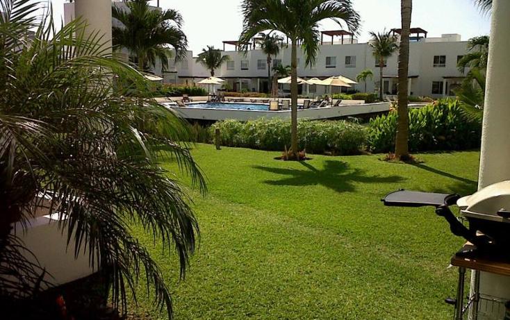 Foto de casa en venta en  10, playa diamante, acapulco de ju?rez, guerrero, 881107 No. 05