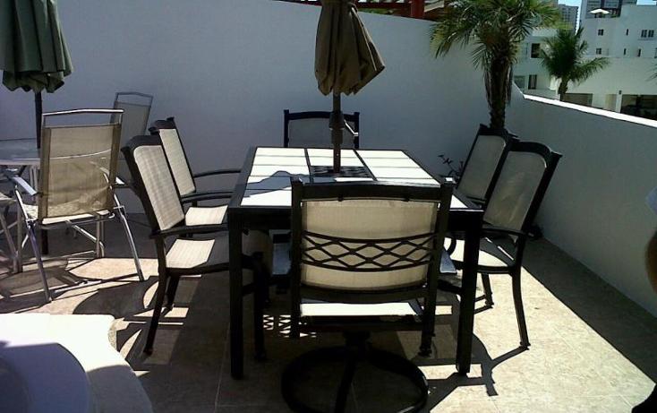 Foto de casa en venta en  10, playa diamante, acapulco de ju?rez, guerrero, 881107 No. 06