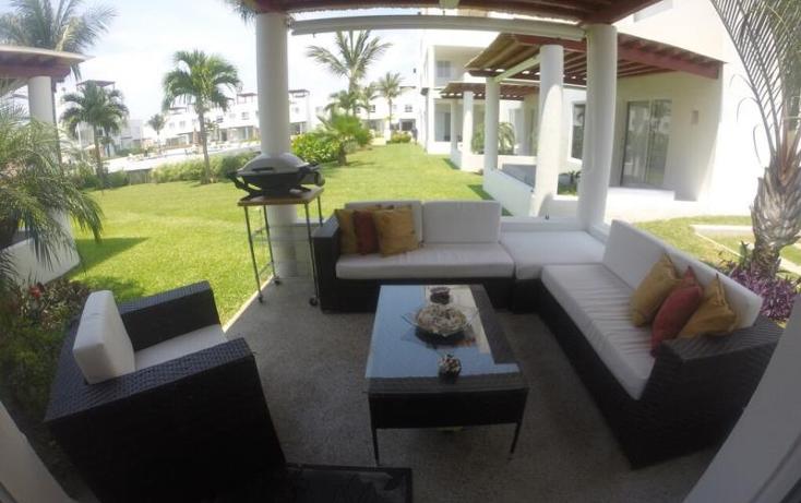 Foto de casa en venta en  10, playa diamante, acapulco de ju?rez, guerrero, 881107 No. 11