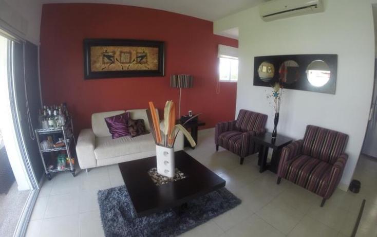 Foto de casa en venta en  10, playa diamante, acapulco de ju?rez, guerrero, 881107 No. 13