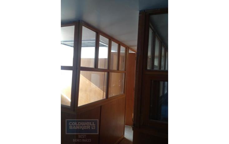 Foto de oficina en renta en  10, polanco i sección, miguel hidalgo, distrito federal, 1968447 No. 04