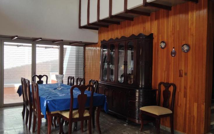 Foto de casa en venta en 10 poniente norte , vista hermosa, tuxtla gutiérrez, chiapas, 1433765 No. 11