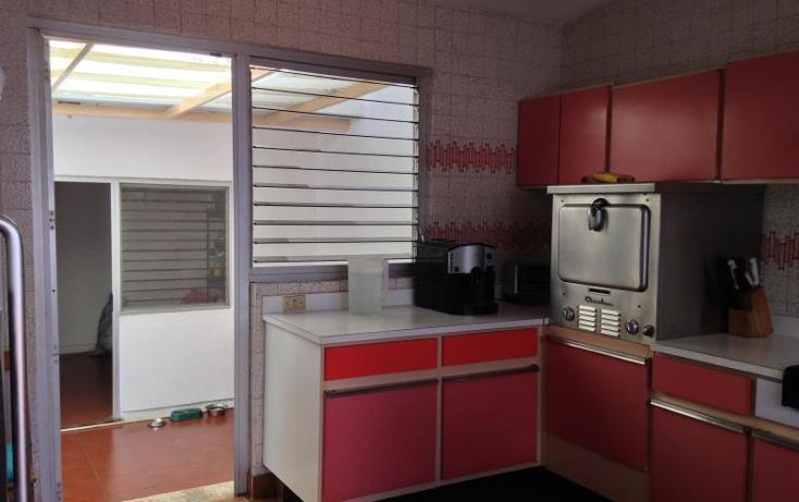 Foto de casa en venta en 10 poniente norte , vista hermosa, tuxtla gutiérrez, chiapas, 1433765 No. 13