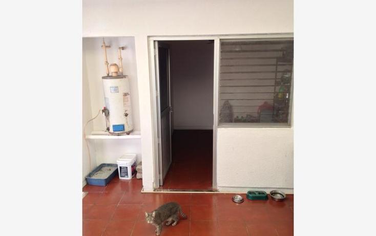Foto de casa en venta en 10 poniente norte , vista hermosa, tuxtla gutiérrez, chiapas, 1433765 No. 16