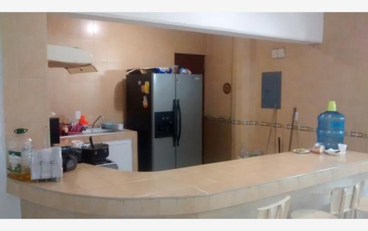 Foto de casa en venta en  10, progreso, acapulco de ju?rez, guerrero, 1319661 No. 02