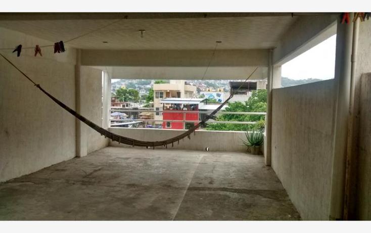 Foto de casa en venta en  10, progreso, acapulco de ju?rez, guerrero, 1319661 No. 03