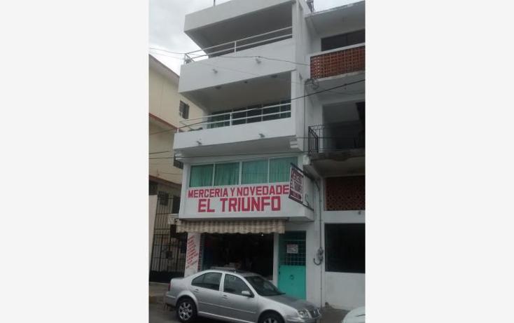Foto de casa en venta en  10, progreso, acapulco de ju?rez, guerrero, 1319661 No. 06