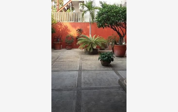 Foto de departamento en renta en  10, progreso, acapulco de juárez, guerrero, 1788704 No. 01
