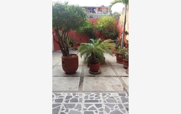 Foto de casa en venta en  10, progreso, acapulco de juárez, guerrero, 396395 No. 01