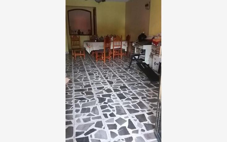Foto de casa en venta en chiapas 10, progreso, acapulco de juárez, guerrero, 396395 No. 02