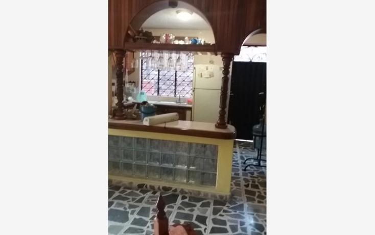 Foto de casa en venta en chiapas 10, progreso, acapulco de juárez, guerrero, 396395 No. 03