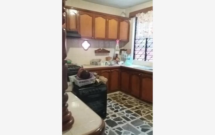 Foto de casa en venta en  10, progreso, acapulco de juárez, guerrero, 396395 No. 04