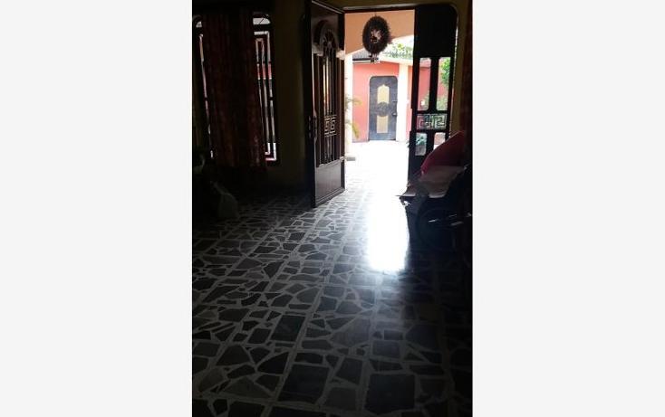Foto de casa en venta en  10, progreso, acapulco de juárez, guerrero, 396395 No. 05
