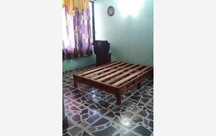 Foto de casa en venta en chiapas 10, progreso, acapulco de juárez, guerrero, 396395 No. 06