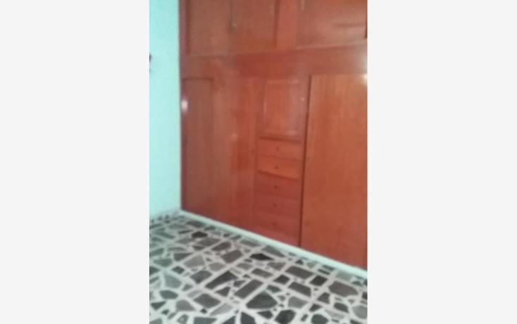 Foto de casa en venta en  10, progreso, acapulco de juárez, guerrero, 396395 No. 07
