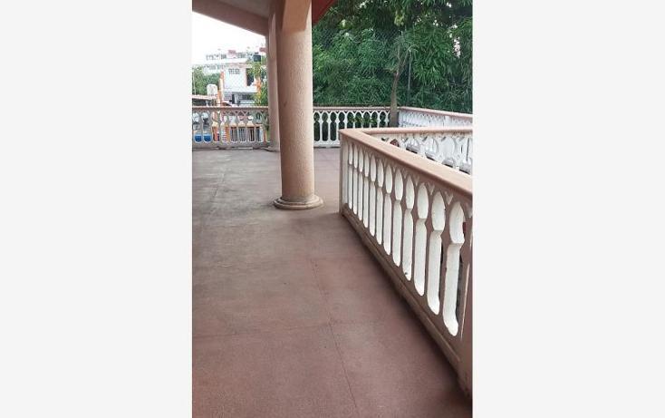 Foto de casa en venta en chiapas 10, progreso, acapulco de juárez, guerrero, 396395 No. 08