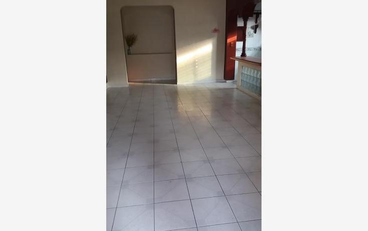 Foto de casa en venta en chiapas 10, progreso, acapulco de juárez, guerrero, 396395 No. 09