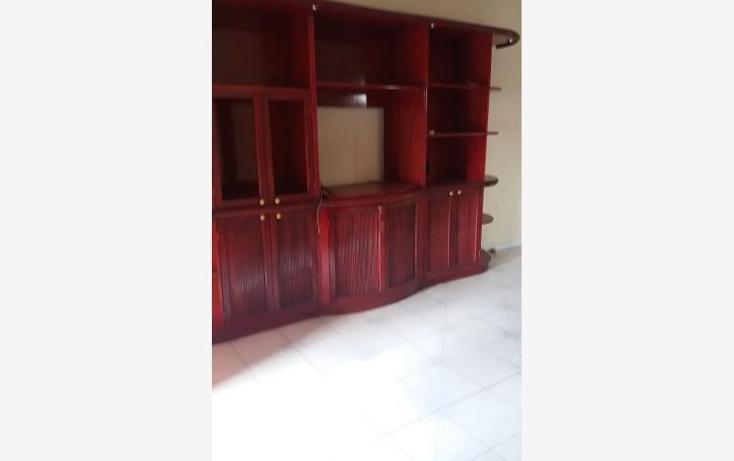 Foto de casa en venta en  10, progreso, acapulco de juárez, guerrero, 396395 No. 10