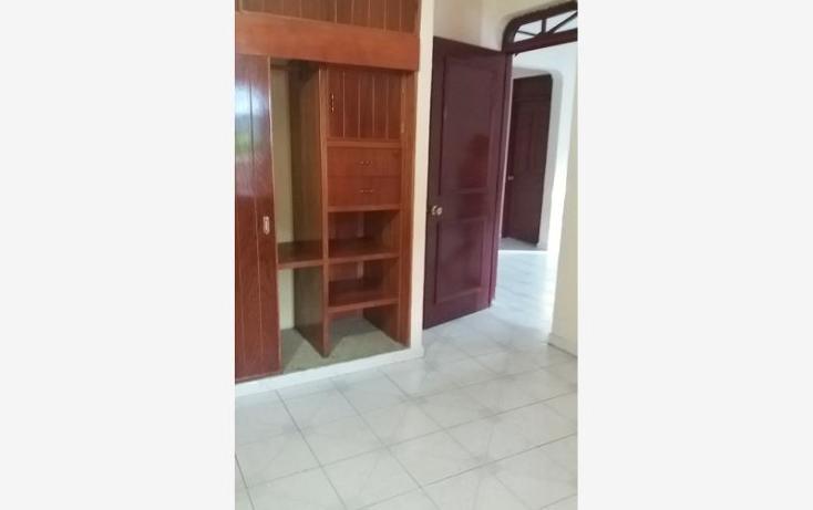 Foto de casa en venta en  10, progreso, acapulco de juárez, guerrero, 396395 No. 11