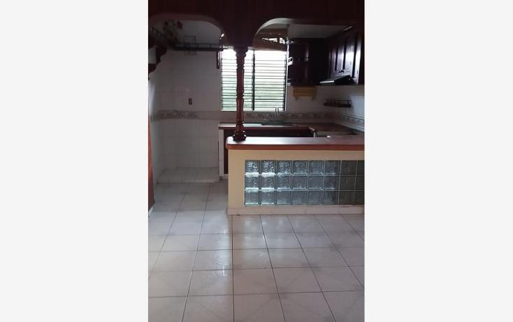 Foto de casa en venta en chiapas 10, progreso, acapulco de juárez, guerrero, 396395 No. 12