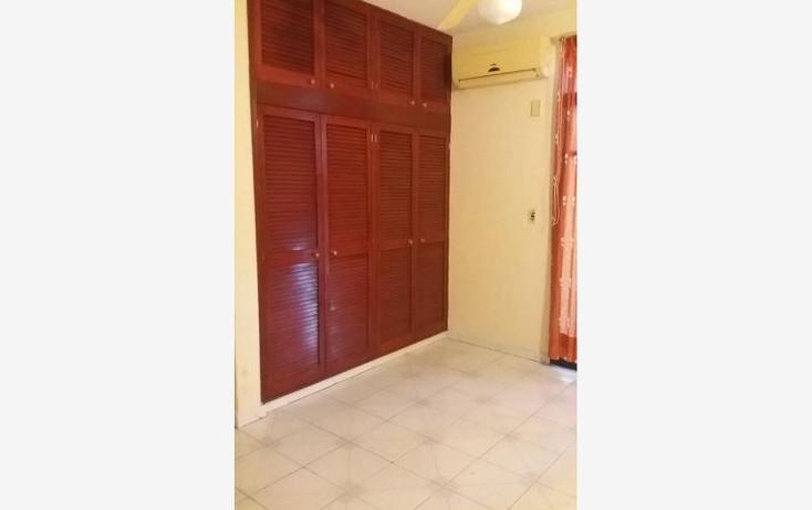 Foto de casa en venta en chiapas 10, progreso, acapulco de juárez, guerrero, 396395 No. 13