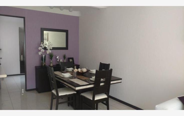 Foto de casa en venta en  10, prohogar, emiliano zapata, morelos, 374510 No. 06