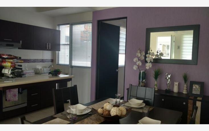Foto de casa en venta en  10, prohogar, emiliano zapata, morelos, 374510 No. 07