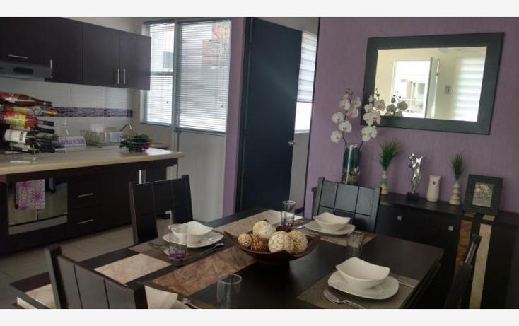 Foto de casa en venta en  10, prohogar, emiliano zapata, morelos, 374510 No. 08