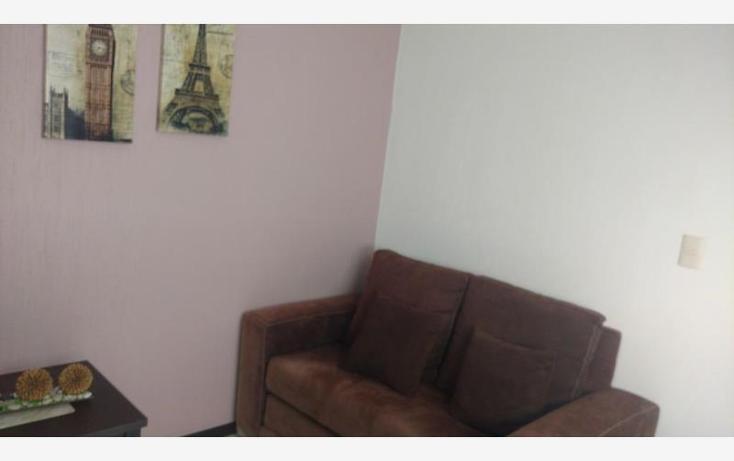 Foto de casa en venta en  10, prohogar, emiliano zapata, morelos, 374510 No. 12