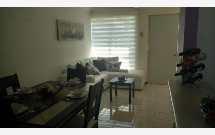 Foto de casa en venta en  10, prohogar, emiliano zapata, morelos, 374510 No. 13