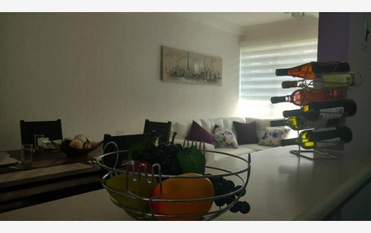 Foto de casa en venta en  10, prohogar, emiliano zapata, morelos, 374510 No. 14
