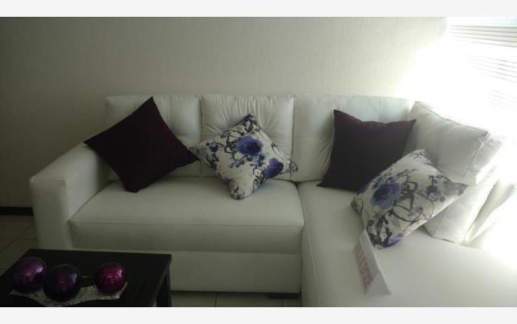 Foto de casa en venta en  10, prohogar, emiliano zapata, morelos, 374510 No. 16