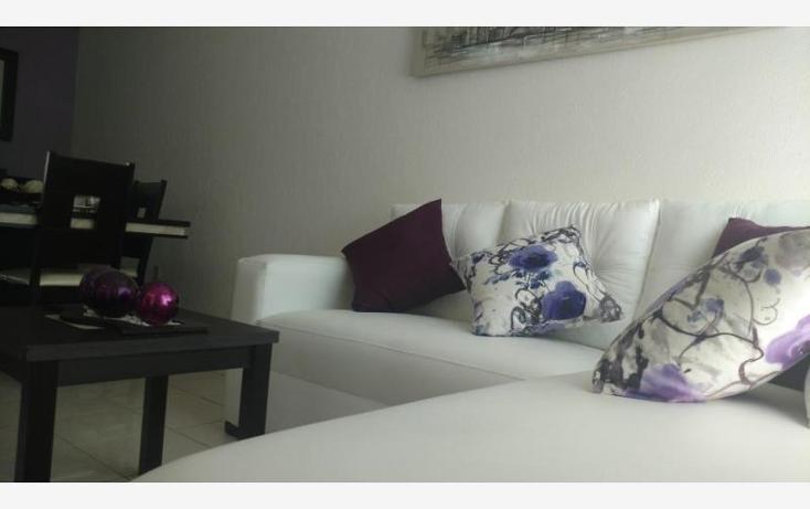 Foto de casa en venta en  10, prohogar, emiliano zapata, morelos, 374510 No. 17