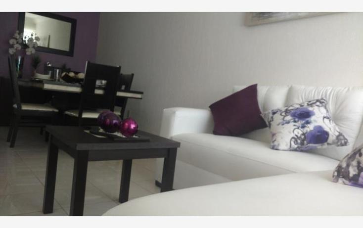 Foto de casa en venta en  10, prohogar, emiliano zapata, morelos, 374510 No. 18